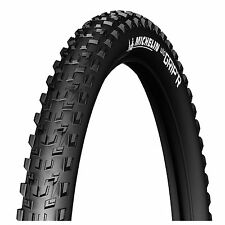 Michelin MTB Tire Wild Grip'r R2 60 TPI folding Tubeless Ready