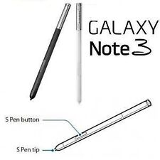 For Samsung Galaxy Note3 Stylus Pen S Pen Compatible Note 3 Pen Stick