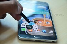 For Samsung Galaxy Note3 Neo Stylus Pen S Pen Compatible Note 3Neo SPen Stick