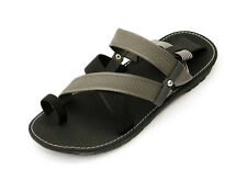Guardian Men Stylish Sandal in Three Colors Black, Brown & Blue Color