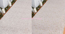 WEDDING Ceremony Floor Carpet Aisle RUNNER For PROMS Day PARTY Hall Idea Civil