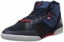 LEE COOPER BRANDED CASUAL SNEAKERS IN NAVY COLORS