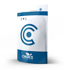 T95 THERMOBURN STRONGEST WEIGHT LOSS PILLS FAT BURNERS STRONG DIET SLIMMING