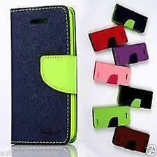 Imported Mercury Flip Case Cover For Samsung Galaxy Grand 2 G7106/G7102