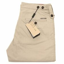 96933 pantaloni BURBERRY BRIT jeans uomo trousers men