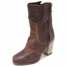 85350 stivaletto NYLO scarpa stivale donna boots shoes women