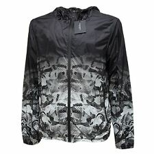 1189N giubbotto uomo MARCELO BURLON jacket coat men