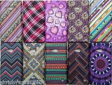 Traditional Rajasthani Printed Soft Silicon Back Case Cover For Nokia Lumia 730