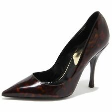 56337 decollete DSQUARED D2 scarpa donna shoes women