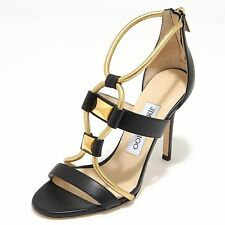 3460L sandali donna  JIMMY CHOO venus scarpe shoes women