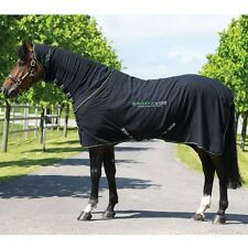 Horseware SPORTZ-VIBE Massage Therapy HORSE RUG Sheet Reduces Pain/Stiffness SML