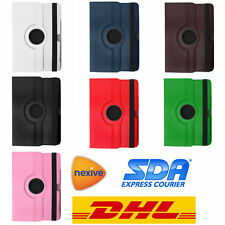 Custodia Ipad 2 3 4 Per Cover Apple Pieghevole Case Magnetica Slim Pelle Eco