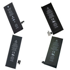 Best Quality Li-Polymer Replacement Battery For Apple iPhone 4/4s/5/5s/6/6 Plus