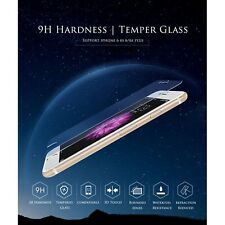 Apple iPhone Front Glass Cover Tempered Glass Screen Protector iphone 6 6s plus
