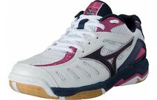Scarpa volley Mizuno Wave Rally 4 Low Donna 9KV-39023 fine serie