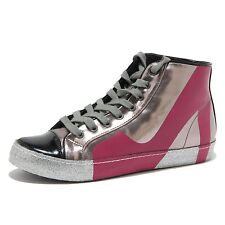 80873 sneaker COLORS OF CALIFORNIA scarpa donna shoes women