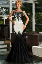 Boldgal Western Club One-Piece Party Silver Evening Mermaid Sequin Dress