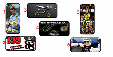 Travis Pastrana 199 iPhone 4s 5s 6 Samsung S3 4 5 6 Sony HTC Case cover new