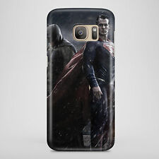 Batman Vs Superman Phone Case Cover for Samsung S7/S7 Edge/ LG G5