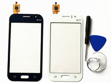 Touch Screen Digitizer Glass Replacement For Samsung GALAXY J1 Ace J110