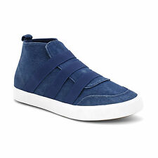 FROSKIE BRAND CASUAL VULCANISED CANVAS SNEAKERS, SHOES FOR MEN FR-10 .