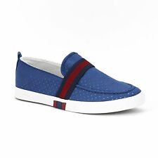 FROSKIE BRAND CASUAL CANVAS SNEAKERS, SHOES FOR MEN FR-15 .