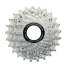 Campagnolo Chorus Unisex 11 Speed Cassette Silver 12 27