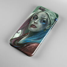Harley Quinn Suicide Squad Phone Case Cover Joker UK