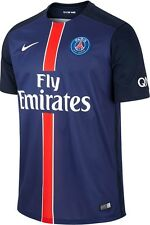 Trikot Nike Paris Saint-Germain 2015-2016 Home [XL.XXL] PSG