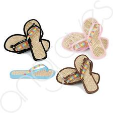 Sweet Urban Beach Womens Flip Flops Beach Holiday Shoes Sandals Ladies 2 Strap