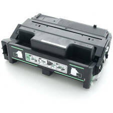 GENUINE RICOH 402810 BLACK MONO LASER PRINTER TONER CARTRIDGE (TYPE SP4100)