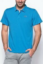 The North Face Hike Polo Shirt