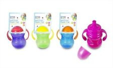 1x Spill Proof Sipper Cup 300ml Baby. Infant, Toddler Trusted UK Seller