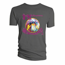 JIMI HENDRIX - ARE YOU EXPERIENCED - OFFICIAL MENS T SHIRT
