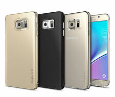 Ringke Super Slim Lightweight All Around Protection Hard Case for Galaxy Note 5