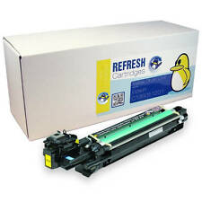 REMANUFACTURED NON-GENUINE EPSON S051201 YELLOW PHOTOCONDUCTOR UNIT (C13S051201)