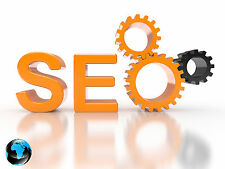 Intensive Search Engine Submission to over 1.000 Engines 6 or 12 Month Programme