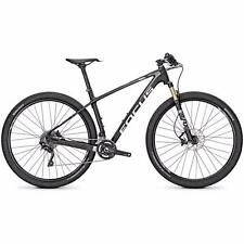 VTT FOCUS Raven 27R LTD Carbone Gris