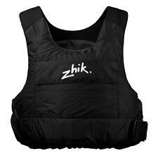 Zhik Buoyancy Aid (PFD) - Black