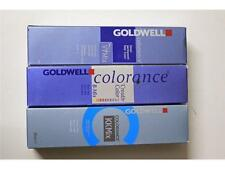 Goldwell Colorance Acid Color Intensiv-Tönung Tube 60ml