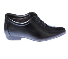 Height Increase Elevator Shoes For Men Just Wear & Get Taller upto 3 Inches