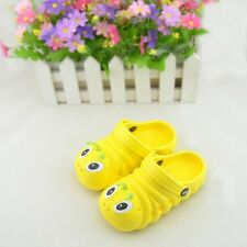 Kinder, Baby Sommer Clogs Schuhe