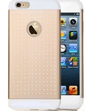 TOTU Knight Honour Series Back Cover Case for iphone 6