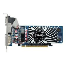 BRAND NEW NVIDIA GEFORCE GT205 1GB GRAPHICS CARD FOR GAMERS & DUAL MONITORS
