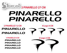 Kit adesivi bici Pinarello sticker bike decal bicycle
