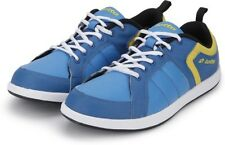 Lotto Training & Gym Shoes (FLAT 60% OFF) -6EH