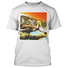 Led Zeppelin T-Shirt - Houses of The Holy