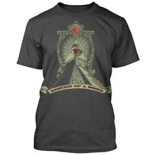 System of a Down T-Shirt - Eye