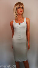 MARCCAIN COLLECTIONS   SOMMER/KLEID  ~ N1/34 N2/36 N3/38 N4/40 N5/42 ~ NEU ~