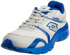 Lotto Pacer Running Shoes (FLAT 60% OFF) - 350
